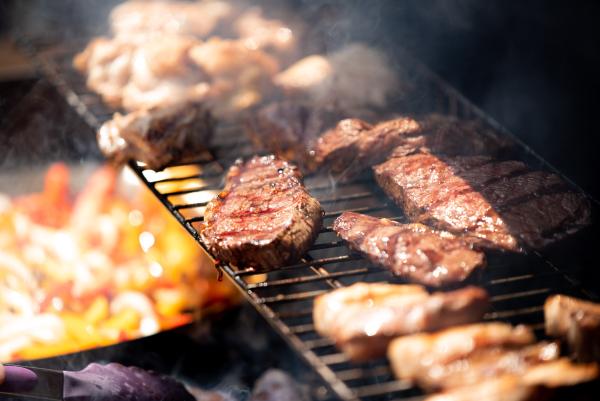 失敗しないおうちバーベキュー!お手軽なのに本格的な、パッと作れる焼肉屋さんっぽい「たれ」レシピ&下ごしらえを焼肉職人が教えます!