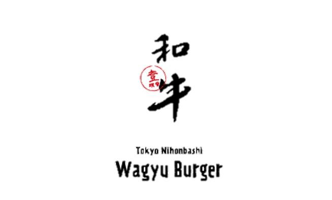 『Wagyu Burger』新商品BLTバーガー10月1日(金)より発売!
